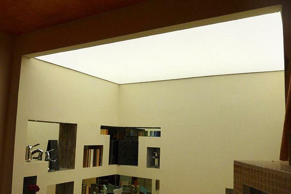 Spanndecken licht wohndesign gl ck auf strasse 20 for Wohndesign dresden